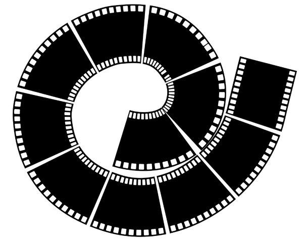 Negatives or Film 3