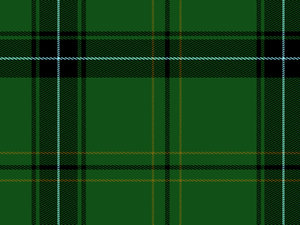 Tartan or Plaid 1