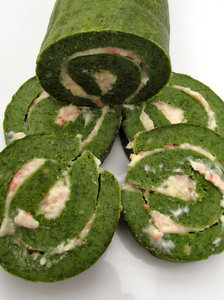 roulade of spinach3