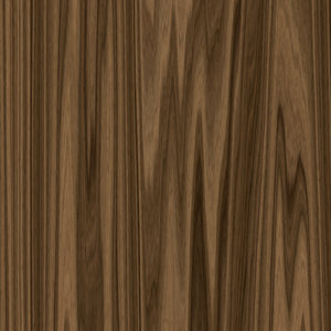 Wood Grain Light Brown