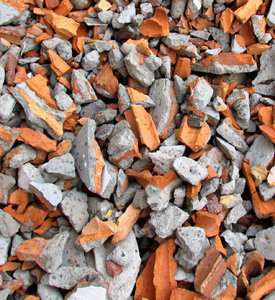 builder & tiler's rubble1