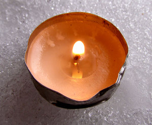 cool candle1