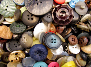 mixed buttons4