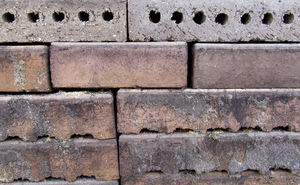 extra paving bricks5