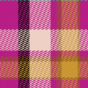 Tartan or Plaid 4