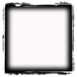Grungy Black Frame 3: A black grunge frame. Very useful stock image. Plenty of copyspace. Perhaps you would prefer this: http://www.rgbstock.com/photo/nzn1bS0/Grungy+Black+Frame