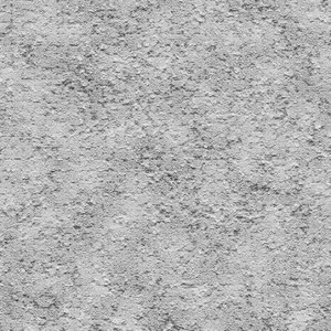 Rough Grunge Texture 2: A textured grungy background that's a bit like concrete or plaster.