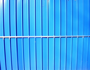 blue gate: No description