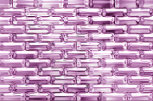 Glass Bricks 1: A metallic or glass brick texture makes a great fill, background, texture, etc. You may prefer this:  http://www.rgbstock.com/photo/nbG1Scg/3D+Glass+Squares  or this:  http://www.rgbstock.com/photo/mlx4eOe/Shiny+Glass+Texture