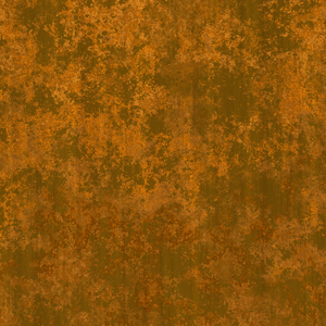 Rusted Background 2