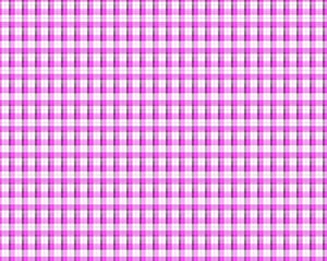Tartan or Plaid 9: A complex tartan pattern in pink, grey and white. A useful fill, texture, background or element. High resolution. You may prefer this:  http://www.rgbstock.com/photo/nLMcMok/Tartan+or+Plaid+7  or this:  http://www.rgbstock.com/photo/nLM1ZL0/Tartan+or+Plai