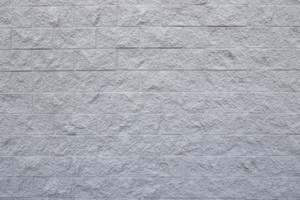 Concrete Wall 3: Rough concrete wall for backgrounds.
