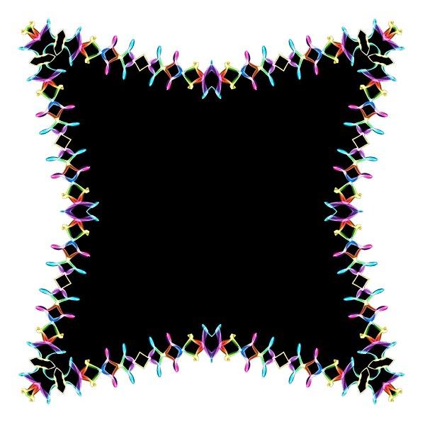 Light Frame 5