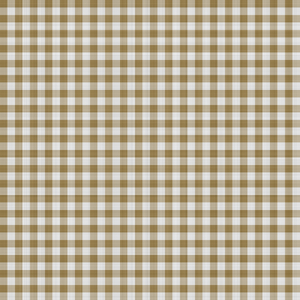 Gingham 13: Brown gingham pattern suitable for background, textures, fills, etc. You may prefer this:  http://www.rgbstock.com/photo/mijmBVo/Blue+Gingham  or this:  http://www.rgbstock.com/photo/mOn5nFY/Gingham+3  or this:  http://www.rgbstock.com/photo/mOn5nCK/Gingh