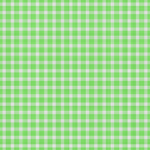 Gingham 5: Green gingham pattern suitable for background, textures, fills, etc. You may prefer this:  http://www.rgbstock.com/photo/mijmBVo/Blue+Gingham  or this:  http://www.rgbstock.com/photo/mOn5nFY/Gingham+3  or this:  http://www.rgbstock.com/photo/mOn5nCK/Gingh