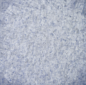Grunge Texture – Blue: Dirty grunge texture for backgrounds.