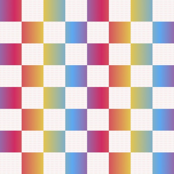Gradient Checks 6