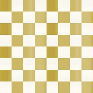 Gradient Checks 3: A checkered pattern suitable for background, textures, fills, etc. You may prefer this:  http://www.rgbstock.com/photo/mijmBVo/Blue+Gingham  or this:  http://www.rgbstock.com/photo/mOn5nFY/Gingham+3  or this:  http://www.rgbstock.com/photo/mOn5nCK/Gingham