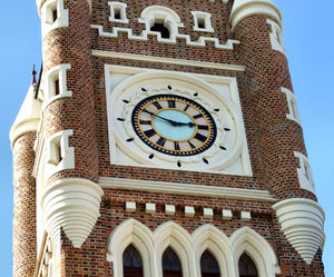 iconic clock tower2b