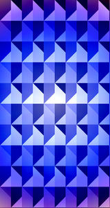 rectangular angles1: abstract backgrounds, textures, patterns, geometric patterns, angles, shapes and perspectives
