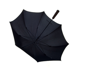 umbrella: Use freely and have fun. A good image to use in a photoshop creation.