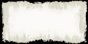 Grungy Banner: A grunge banner or poster in white and beige. You may prefer:  http://www.rgbstock.com/photo/okIq8BU/Hi-res+Parchment+11  or:  http://www.rgbstock.com/photo/nVi1K8i/Wild+Frame+or+Border+5