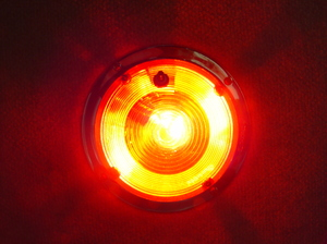 red light 2