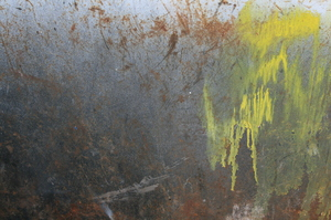 paint decay 3