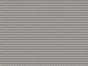 Silver Mesh 3: A silver mesh texture. Very high resolution. Great background, fill or texture. In a smaller size could be used for cloth, etc. You may prefer this: http://www.rgbstock.com/photo/nJPNbiO/Silver+Mesh  or:  http://www.rgbstock.com/photo/nX28qyc/Silver+Mesh+