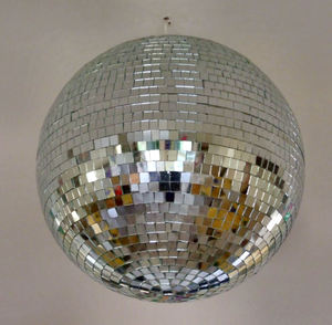 disco mirror ball1