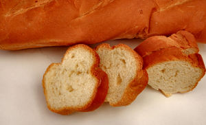 French loaf3