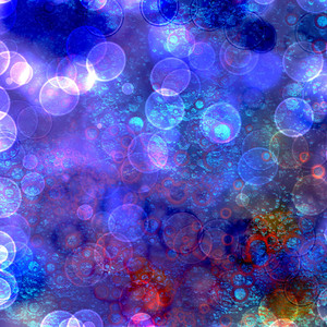 Vivid 3d Texture: A vivid iridescent multicoloured texture, background or fill. You may prefer:  http://www.rgbstock.com/photo/mYFVcrW/Metallic+Squares  or:  http://www.rgbstock.com/photo/o6Z7gB2/Graphical+Web+Button+7