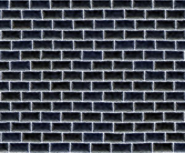 Graphic Bricks 7