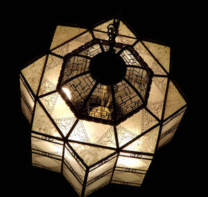 ornamental lighting2