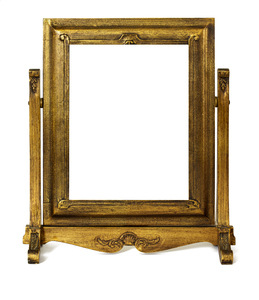Frame without Photo