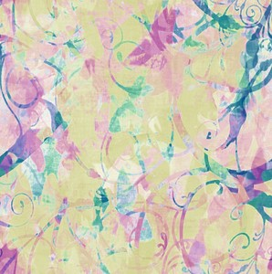 Art 5: Colourful abstract art makes a great background, fill or texture. You may prefer:  http://www.rgbstock.com/photo/orzUuum/Grunge+Flower+8  or:  http://www.rgbstock.com/photo/omPeWHo/Summery+Collage