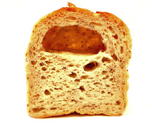 holey bread3b