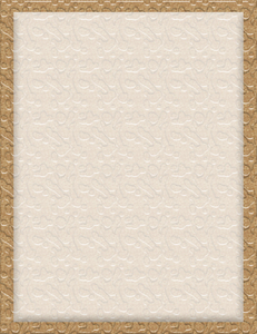 TAN TEXTURE BACKGROUND