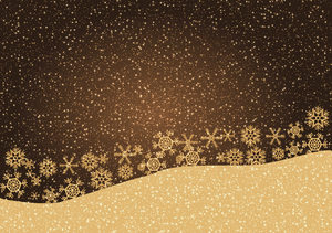 Christmas Greetings 6: A high resolution starry, shiny Christmas greeting, background, cover, card or illustration.You may prefer:  http://www.rgbstock.com/photo/nRENqhm/Christmas+Greetings+4  or:  http://www.rgbstock.com/photo/nPLQVKW/Sparkles+and+Snowflakes