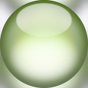 Coloured Ball 1