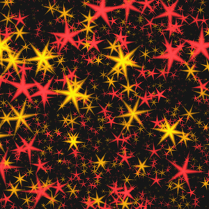 Stars, Stars! 2: Bright, festive mass of stars. A background, Christmas greetings, holiday greetings, texture, or fill. You may prefer:  http://www.rgbstock.com/photo/nQwLU7M/Pink+and+Blue+Stars  or:  http://www.rgbstock.com/photo/nPLS8ny/Sparkles+and+Snowflakes+3