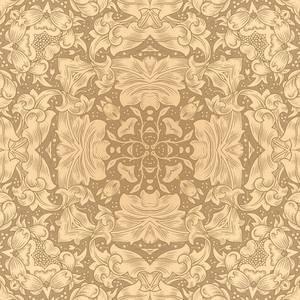 Vintage Seamless Tile 4: A Victorian seamless tile. You may prefer:  http://www.rgbstock.com/photo/oReRsl6/Arty+Collage+Frame+1  or:  http://www.rgbstock.com/photo/nTCGQ2G/Victorian+Border