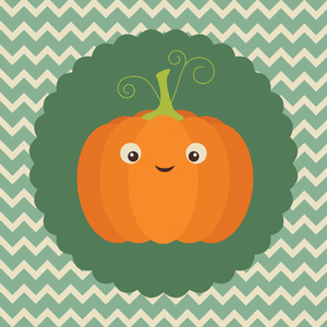 . . . Cute Pumpkin 11 . . .: . . . Cute Pumpkin 11 . . .