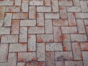 paving patterns2